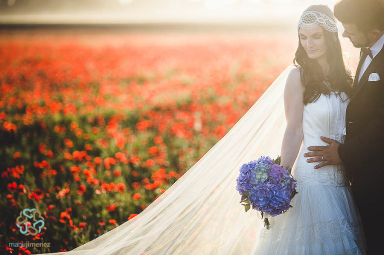 boda-hacienda-santos-humosa-manujimenez-fotografo-boda-alcala-henares (51)